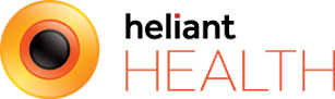 Zdravstveni informacioni sistem