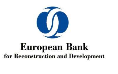 Evropska banka za obnovu i razvoj: Heliant pomaže u spašavanju života u Srbiji